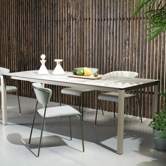 Lisa_lisa_waterproof_Scab_design_krzesla_do_kawiarni_i_strefy_socjalnej
