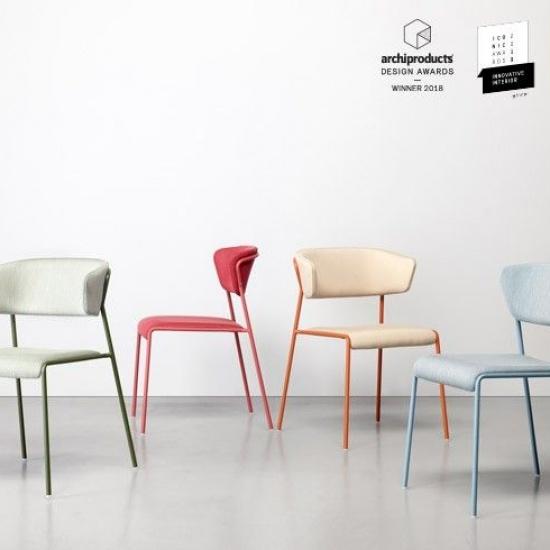 Lisa_lisa_waterproof_Scab_design_krzesla_do_kawiarni_i_strefy_socjalnej_1