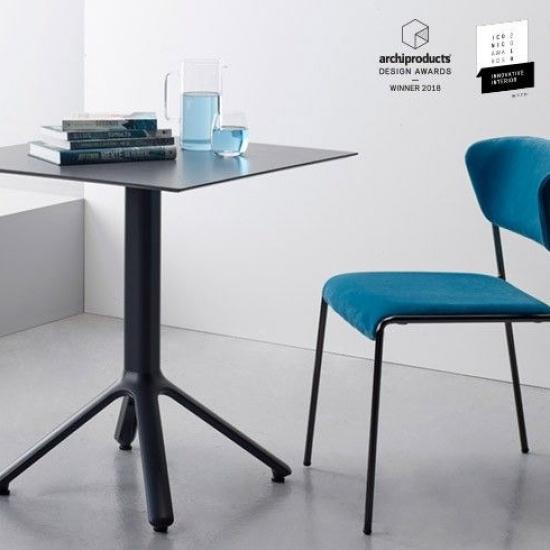 Lisa_lisa_waterproof_Scab_design_krzesla_do_kawiarni_i_strefy_socjalnej_9
