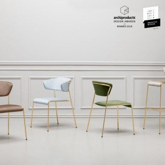 Lisa_lisa_waterproof_Scab_design_krzesla_do_kawiarni_i_strefy_socjalnej_8