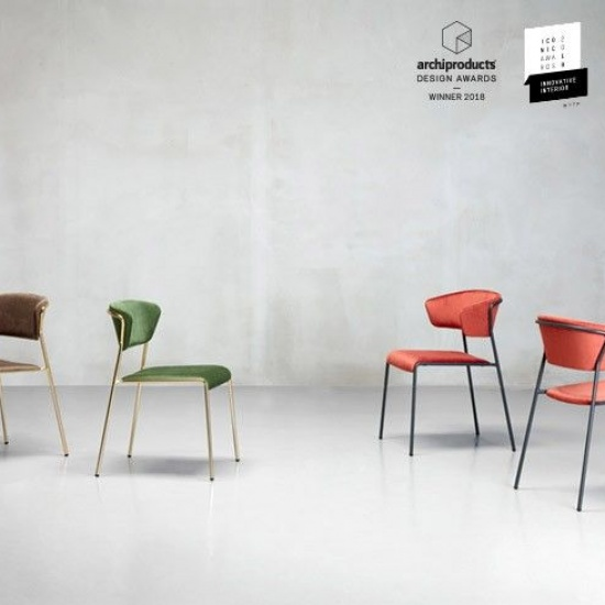 Lisa_lisa_waterproof_Scab_design_krzesla_do_kawiarni_i_strefy_socjalnej_5