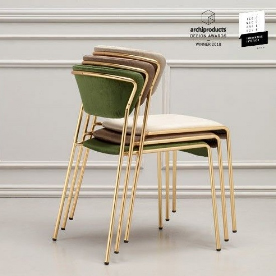 Lisa_lisa_waterproof_Scab_design_krzesla_do_kawiarni_i_strefy_socjalnej_7