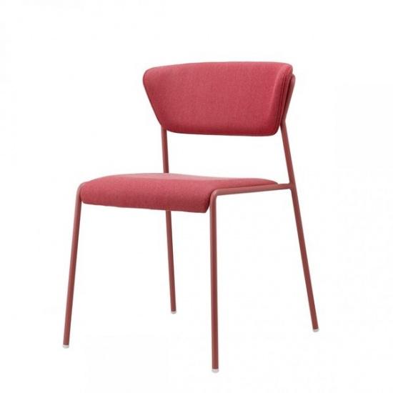 Lisa_lisa_waterproof_Scab_design_krzesla_do_kawiarni_i_strefy_socjalnej_3