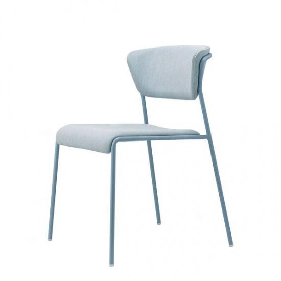 Lisa_lisa_waterproof_Scab_design_krzesla_do_kawiarni_i_strefy_socjalnej_4