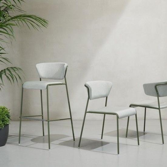 Lisa_lisa_waterproof_Scab_design_krzesla_do_kawiarni_i_strefy_socjalnej_10