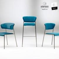 Lisa_lisa_waterproof_Scab_design_krzesla_do_kawiarni_i_strefy_socjalnej_6