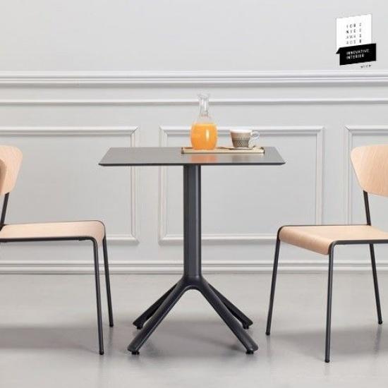 Lisa_wood_Scab_design_krzesla_do_kawiarni_i_strefy_socjalnej_4