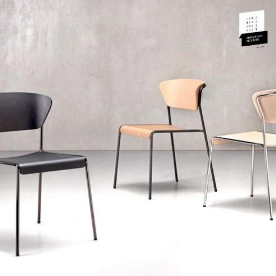 Lisa_wood_Scab_design_krzesla_do_kawiarni_i_strefy_socjalnej_5