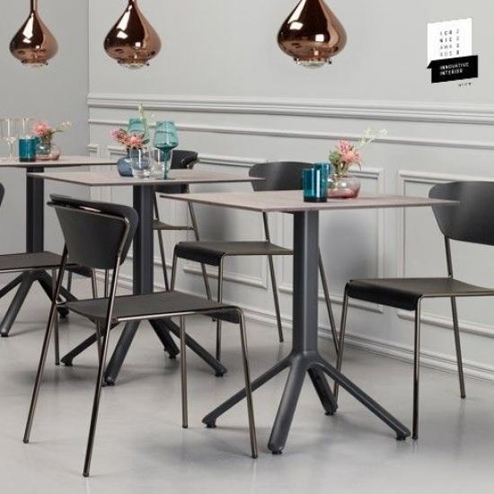 Lisa_wood_Scab_design_krzesla_do_kawiarni_i_strefy_socjalnej_1