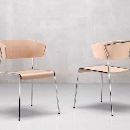 Lisa_wood_Scab_design_krzesla_do_kawiarni_i_strefy_socjalnej_2
