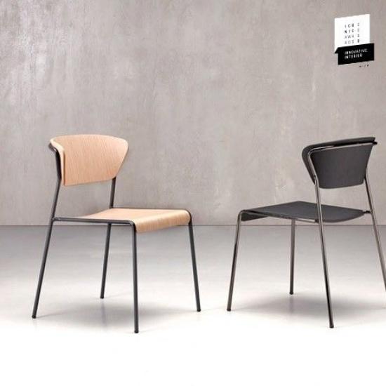 Lisa_wood_Scab_design_krzesla_do_kawiarni_i_strefy_socjalnej_3