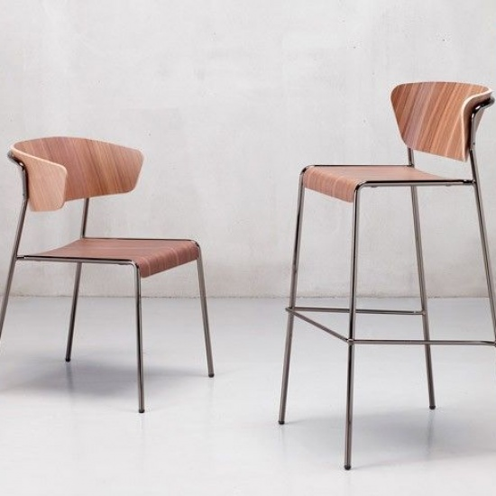 Lisa_wood_Scab_design_krzesla_do_kawiarni_i_strefy_socjalnej_6
