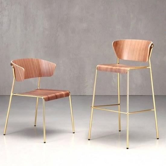 Lisa_wood_Scab_design_krzesla_do_kawiarni_i_strefy_socjalnej_7