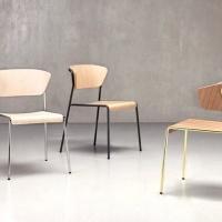 Lisa_wood_Scab_design_krzesla_do_kawiarni_i_strefy_socjalnej