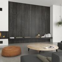 Paro-panel-akustyczny-drewniany-Joka-wykończenia-scian (3)