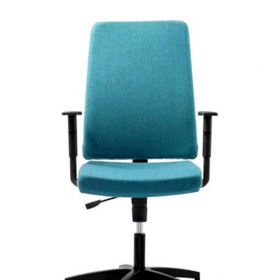 Quatro_soft_bakun_fotel_obrotowy_fotel_biurowy (2)