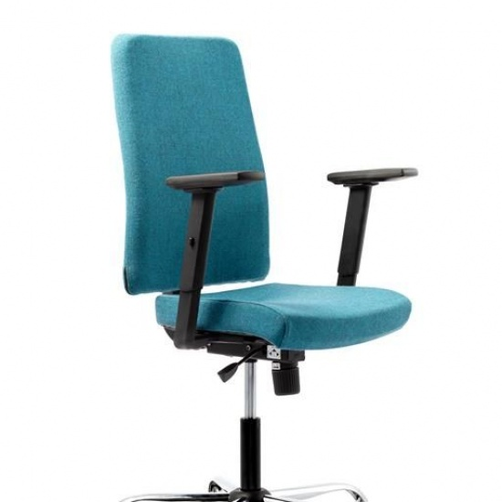 Quatro_soft_bakun_fotel_obrotowy_fotel_biurowy (1)