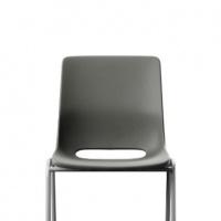 Krzeslo_RBM_ Ana_krzeslo_dostawne (3)