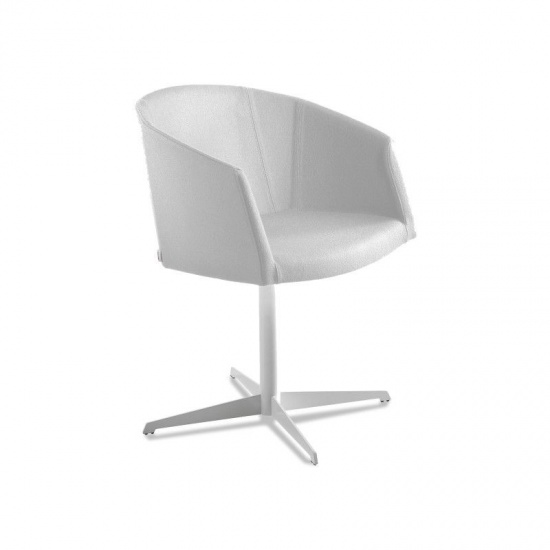 So_chic_fotel_na_bazie_obrotowej_chairs_and_more (6)