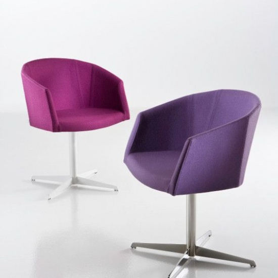So_chic_fotel_na_bazie_obrotowej_chairs_and_more (4)