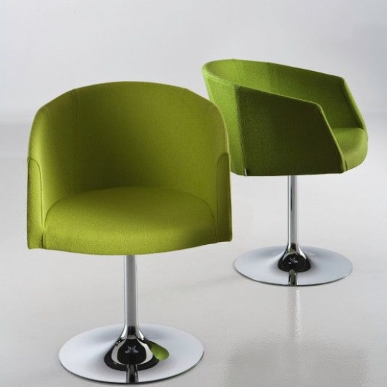 So_chic_fotel_na_bazie_obrotowej_chairs_and_more (5)