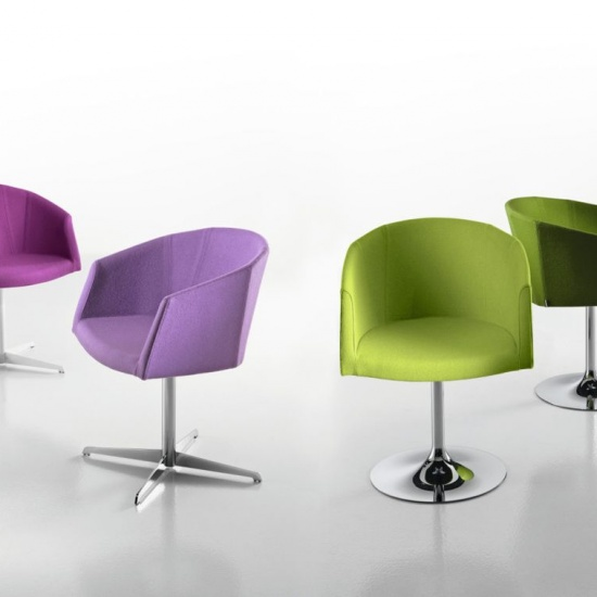 So_chic_fotel_na_bazie_obrotowej_chairs_and_more (2)
