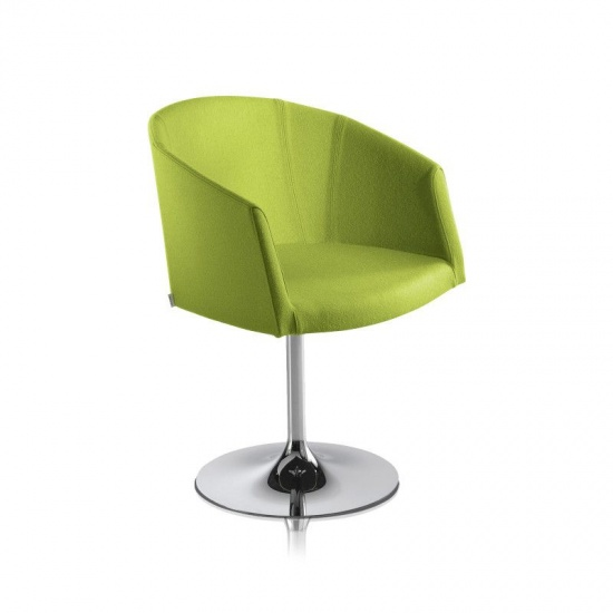 So_chic_fotel_na_bazie_obrotowej_chairs_and_more (1)