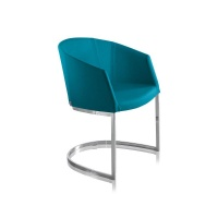 So_chic_fotel_chairs_and_more (5)