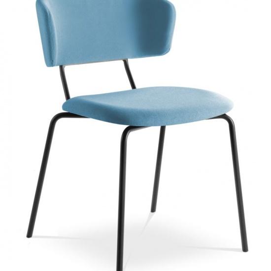 Flexi_Chair_krzesla_dostawne_krzesla_konferencyjne_LD_seating (1)