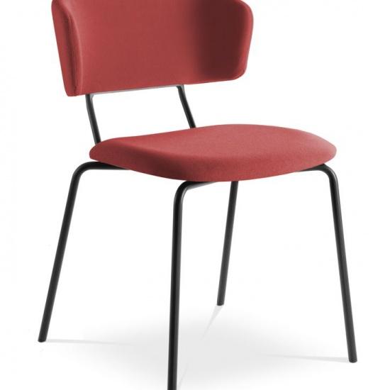 Flexi_Chair_krzesla_dostawne_krzesla_konferencyjne_LD_seating (2)