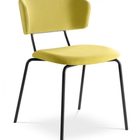 Flexi_Chair_krzesla_dostawne_krzesla_konferencyjne_LD_seating (3)