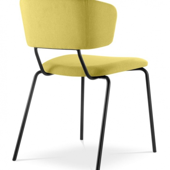 Flexi_Chair_krzesla_dostawne_krzesla_konferencyjne_LD_seating (5)