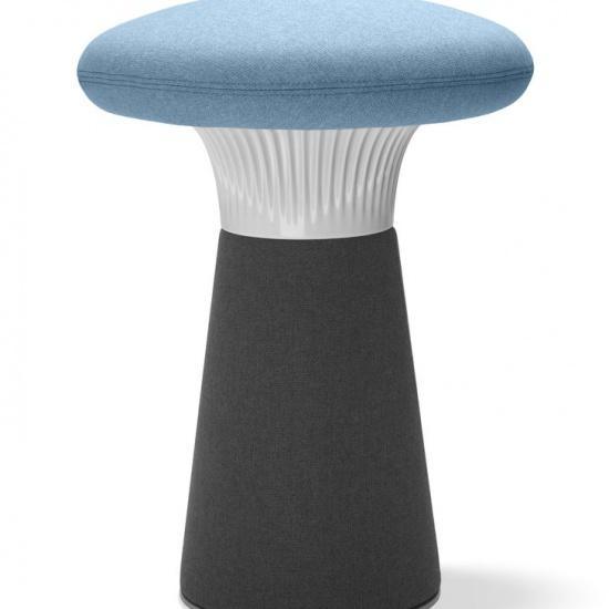 Funghi_pufa_LD_Seating (2)