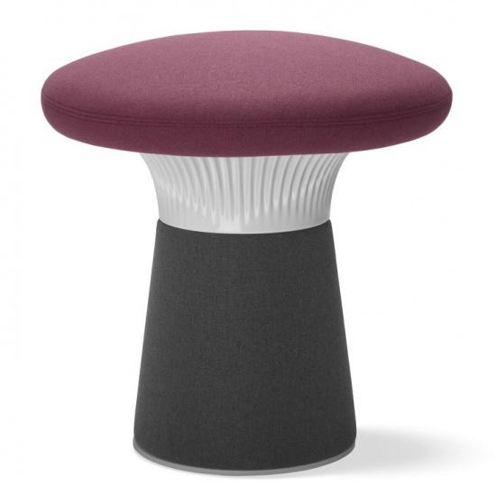 Funghi_pufa_LD_Seating (3)