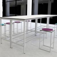 Stoly_wysokie_IDEA_meble_biurowe_MARO (6)