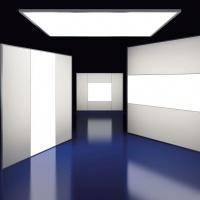 Office_lightwall_scianki_dzialowe_do_biur_z_podswietleniem (3)