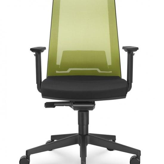 Loook_fotel_obrotowy_biurowy_fotele_pracownicze_LD_Seating (6)
