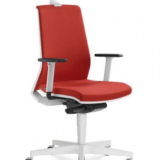 Loook_fotel_obrotowy_LD_seating_2