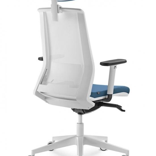Loook_fotel_obrotowy_biurowy_fotele_pracownicze_LD_Seating (2)