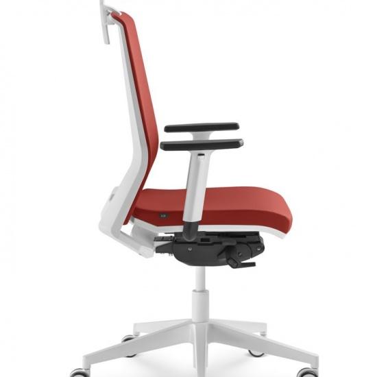 Loook_fotel_obrotowy_biurowy_fotele_pracownicze_LD_Seating (3)