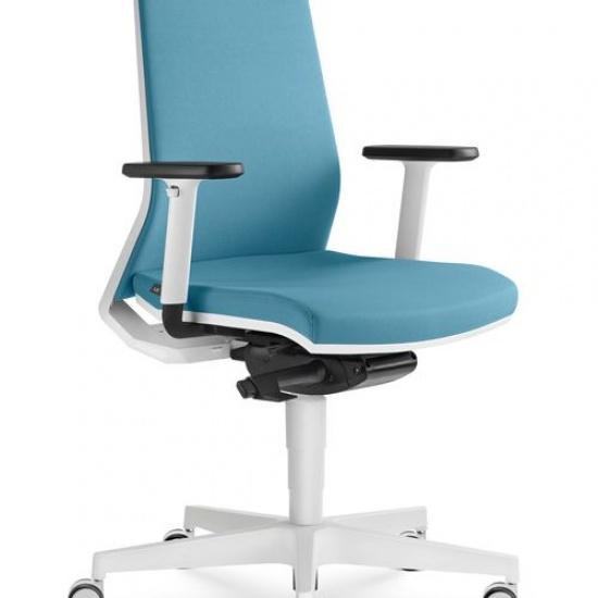 Loook_fotel_obrotowy_LD_seating