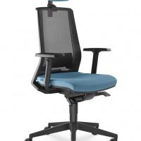 Loook_fotel_obrotowy_biurowy_fotele_pracownicze_LD_Seating (1)