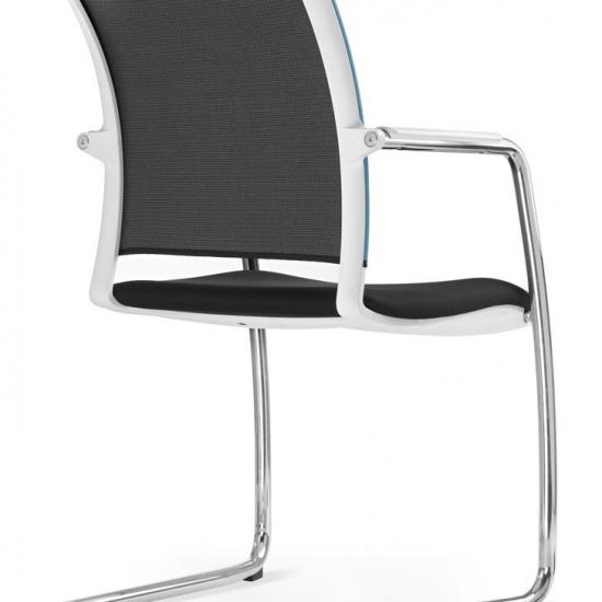 Look_krzeslo_konferencyjne_ld_seating (1)