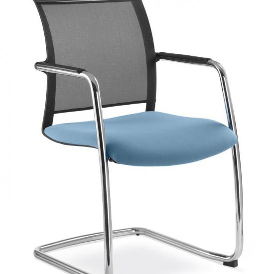Look_krzeslo_konferencyjne_ld_seating (2)