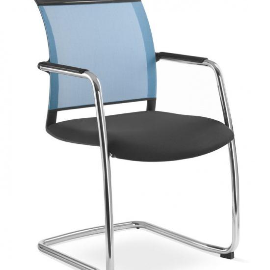 Look_krzeslo_konferencyjne_ld_seating (3)