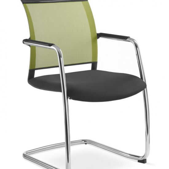 Look_krzeslo_konferencyjne_ld_seating (4)