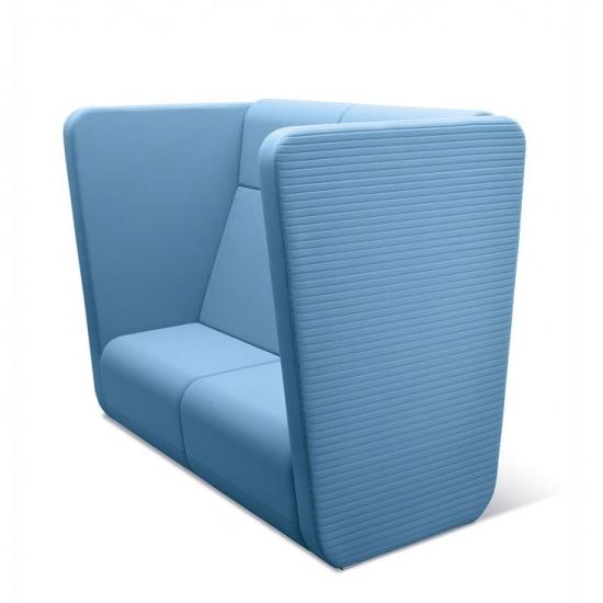 Meeting_point_siedziska_sofy_wysokie_LD_Seating (2)