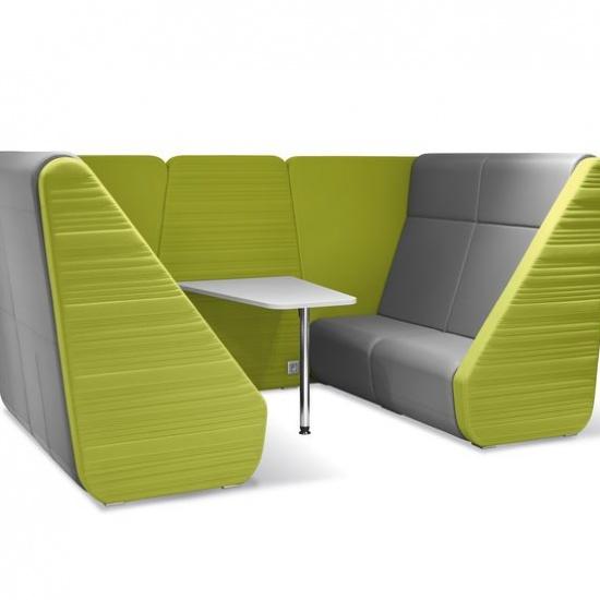 Meeting_point_siedziska_sofy_wysokie_LD_Seating (4)