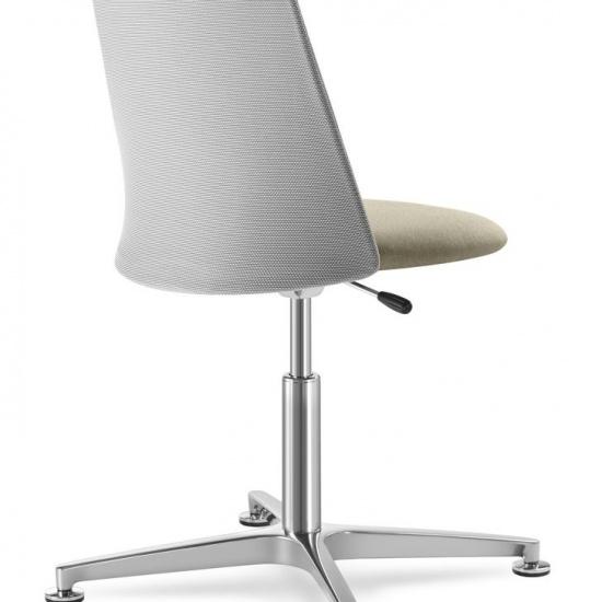 Melody_chair_krzeslo_konferenyjne_LD_seating (2)