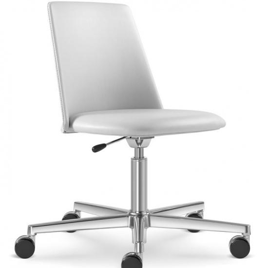 Melody_chair_krzeslo_konferenyjne_LD_seating (3)